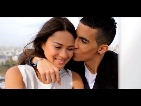image vidéo Souf - Histoire D'un Premier Amour