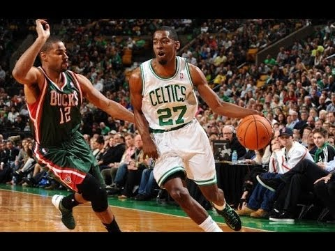 Jordan Crawford - Highlights vs Raptors,Bucks,Pistons and Grizzlies 2013/2014 - [HD]
