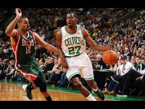 Jordan Crawford - Highlights vs Raptors,Bucks,Pistons and Grizzlies 2013/2014 - [HD]