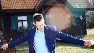 Let's Dance - Najwspanialsza