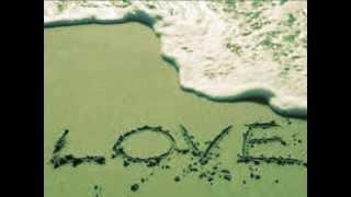 Tagalog Love Songs 2013