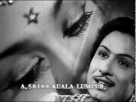 OLD EVERGREEN TAMIL song ------- 9---------MGR