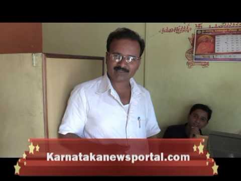Fined Out Karnataka News Portal   News Updates