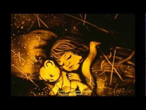 видео для проекта-ПЕСНИ НАШЕГО ДОМА