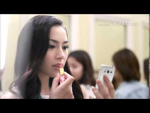 Tài Lanh Giúp Bạn 3 Tiểu Phẩm Hài   Trấn Thành   Video Clip, MV chất lượng cao   Được upload bởi nha