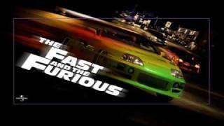 Ja Rule Life Ain't A Game (Fast And Furious Soundtrack