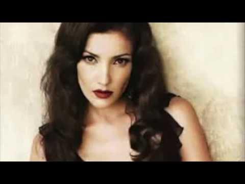Realizan Funeral de la actriz KARLA ALVAREZ  - NOTA ESPECIAL MUERE la Actriz