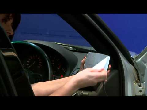 Baby Safe Australia - Baby Car Cam | High Definition In-car monitoring system
