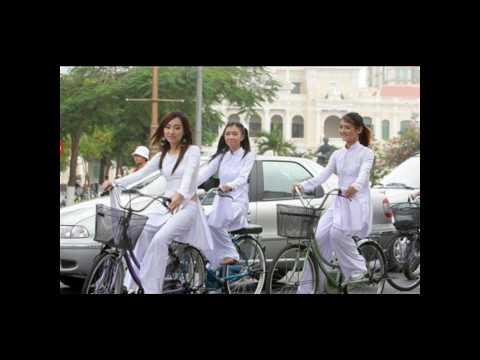 Phụ nữ Việt có mơ ước lấy chồng Trung Quốc không?