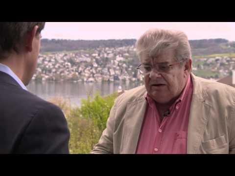Interview Jesper Juul und Christian Gartmann über Führungskompetenz