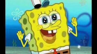 Spongebob Katy Perry Remix Hot N Cold [HQ] By Kirllan