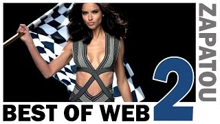 Best of Web 2 (HD)