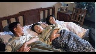 """2 mẹ con chung một """"chồng"""" và chuyện kinh dị trên giường"""