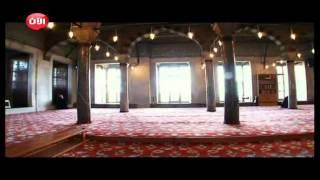 مسجد السلطان أحمد في تركيا - أجمل مساجد العالم