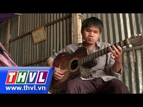 THVL | Thần tài gõ cửa - Kỳ 300: Anh Trần Văn Thùy