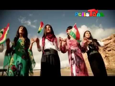 Group pelistank Strane newroz NEW