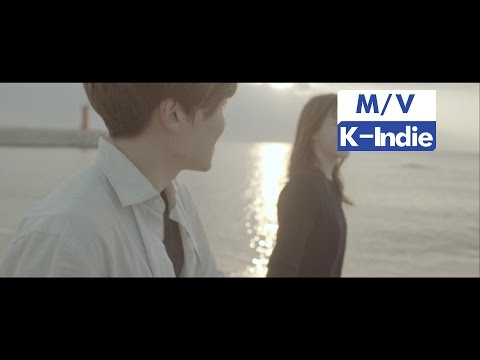 [M/V] Corona (코로나) - Where the Sun Rises (햇살이 떠오르는 곳)