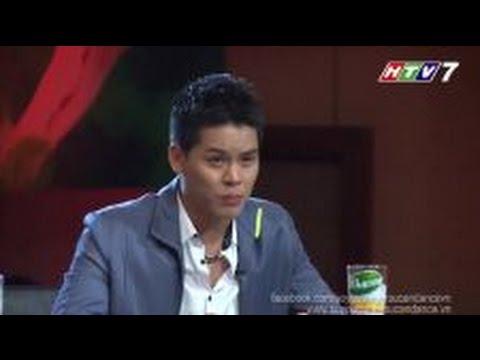 [HD] Thử Thách Cùng Bước Nhảy 2014 - Tập 1