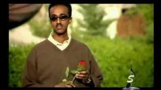 """Shewandagne Hailu - Tirsish Leyimsel """"ጥርስሽ ለይምሰል"""" (Amharic)"""