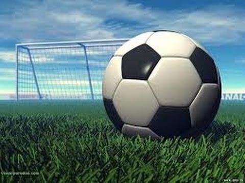Διεθνές τουρνουά ποδοσφαίρου για το περιβάλλον