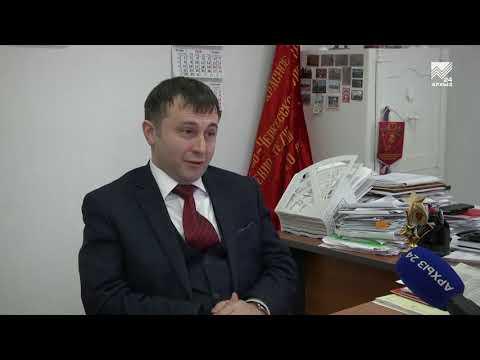 Картинки по запросу Архыз-24 парламентский вестник кемал бытдаев картинки