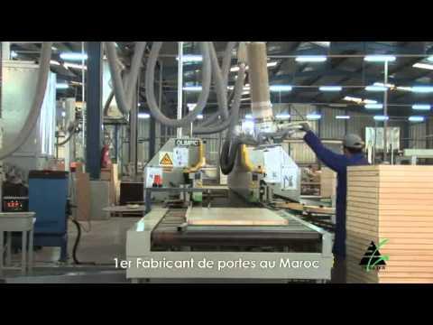 Master 10 rajeb youtube for Porte 10 rajeb
