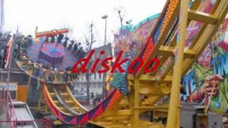 Los Mejores Juegos Mecanicos Y Ferias De El 2012 The Best