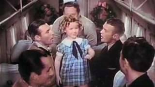 Shirley Temple On The Good Ship Lollipop.avi