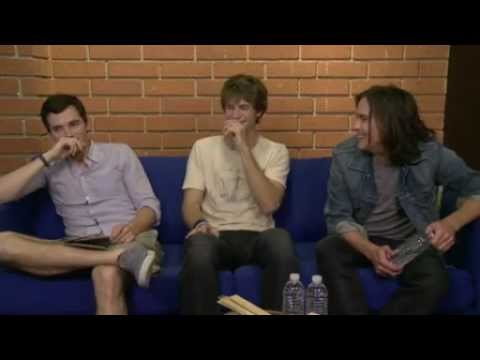 Live Chat With The Boys of Pretty Little Liars-Cambio on June 21 2011 part 2