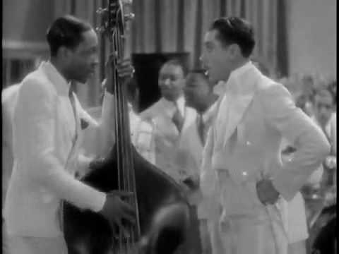 REEFER MAN CHORDS by Cab Calloway @ Ultimate-Guitar.Com