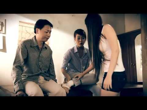 Cạm Bẫy - Lâm Chấn Huy