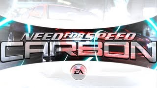Let's Play Need For Speed: Carbon | Episode 13 | Terrible Drifting...