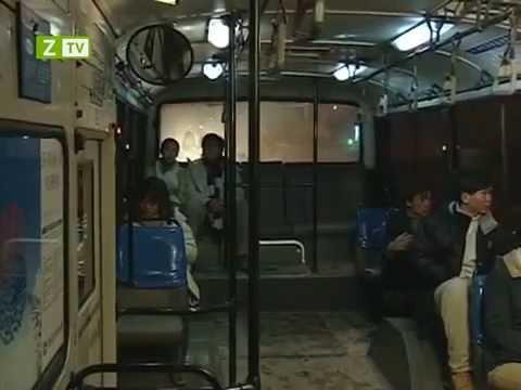 Bản Tình Ca Mùa Đông   Tập 2   Video Clip HD