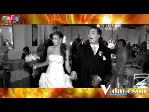 NAPS - FOTO / VÍDEO - Vidmicson