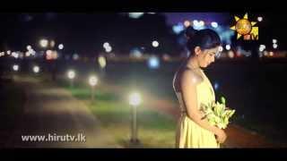 Ath Alla Nikki ft Ksaun Tharindra