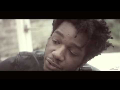 L.A. Salami - My Thoughts, They Too Will Tire| The Boatshed Sessions (#) HD