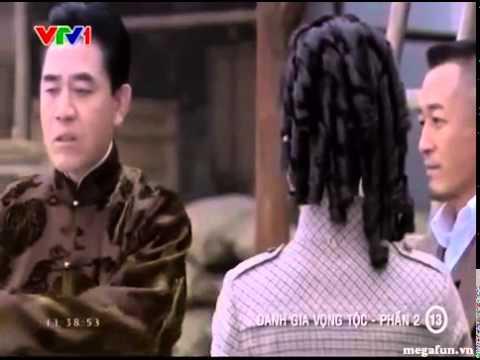 Full Phim Danh Gia Vọng Tộc Phần 2 2012 Tập 13 VTV1 HD   Danh Gia Vong Toc Phan 2 Tap 13
