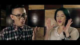 THU PHƯƠNG & HOÀNG DŨNG - Mùa Yêu Đầu [OFFICIAL MV]