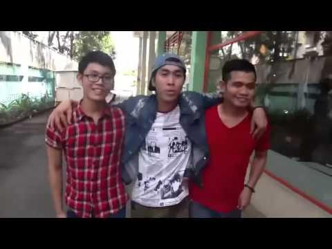 Video Nhạc Chế Đá Xoáy Hot Girl, Bà Tưng, Phương Trinh