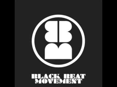 the importance of the beat movement Reduced fetal movements  maternal perception of fetal movement is one of the first signs of fetal life and is regarded as a manifes.
