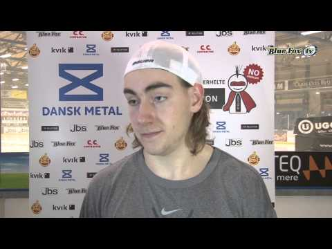 07-03-14 interview Joachim Linnet
