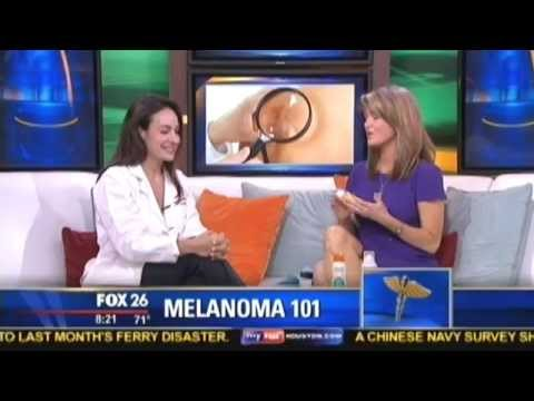 Advanced Dermatology & Skin Care - Melanoma 101
