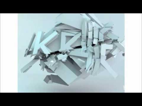 In For The Kill - La Roux (Skrillex Remix)