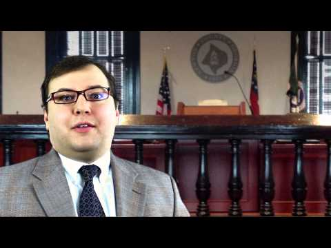 DUI Lawyer in Alpharetta Ga - Road Blocks - 770-823-2711 - FREE Legal