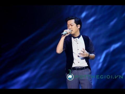 Hài Trường Giang mới nhất 2015 - Nhân tài Showbiz, Liveshow Trường Giang