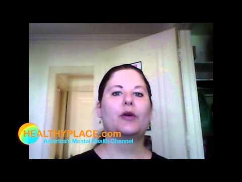 Medication For Schizophrenia & Schizoaffective Disorder