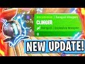 New STICKY GRENADE TILTED TOWERS Secret Update New Fortnite Battle Royale Update New Update