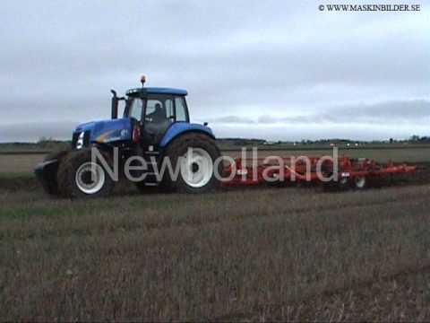 Traktorfilm