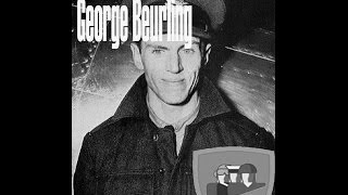George Beurling