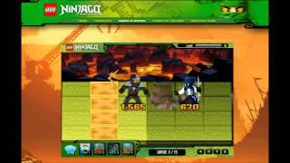 Viper Smash ZX Part 1